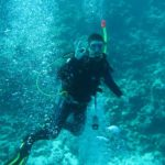 Hurghada, Egipt 9szkoła nurkowania kraków
