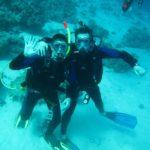 Hurghada, Egipt 16szkoła nurkowania kraków