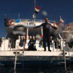 Hurghada, Egipt 26szkoła nurkowania kraków
