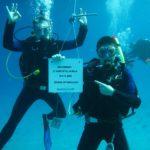 Hurghada, Egipt 38szkoła nurkowania kraków