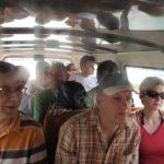 Hurghada, Egipt 51szkoła nurkowania kraków