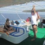 Hurghada, Egipt 54szkoła nurkowania kraków