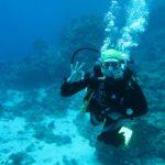Hurghada, Egipt 57szkoła nurkowania kraków
