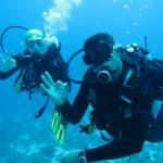 Hurghada, Egipt 62szkoła nurkowania kraków