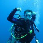 Hurghada, Egipt 63szkoła nurkowania kraków