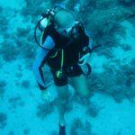 Hurghada, Egipt 71szkoła nurkowania kraków