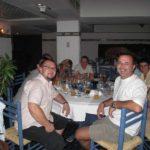 Hurghada, Egipt 75szkoła nurkowania kraków