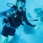 Hurghada, Egipt 79szkoła nurkowania kraków