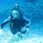 Hurghada, Egipt 87szkoła nurkowania kraków
