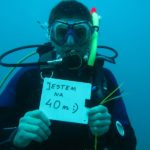 Hurghada, Egipt 102szkoła nurkowania kraków