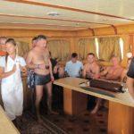 Hurghada, Egipt 103szkoła nurkowania kraków