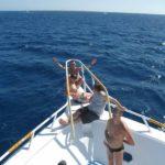 Hurghada, Egipt 105szkoła nurkowania kraków