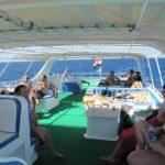 Hurghada, Egipt 106szkoła nurkowania kraków