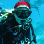 Hurghada, Egipt 110szkoła nurkowania kraków