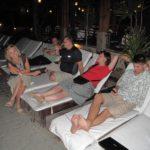 Hurghada, Egipt 113szkoła nurkowania kraków
