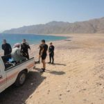 Dahab, Egipt 164szkoła nurkowania kraków