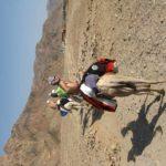 Dahab, Egipt 185szkoła nurkowania kraków