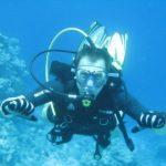 Dahab, Egipt 199szkoła nurkowania kraków