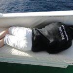 Dahab, Egipt 103szkoła nurkowania kraków