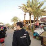 Dahab, Egipt 117szkoła nurkowania kraków