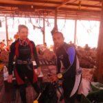 Dahab, Egipt 24szkoła nurkowania kraków