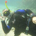 Dahab, Egipt 25szkoła nurkowania kraków