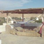 Dahab, Egipt 3szkoła nurkowania kraków