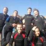 Dahab, Egipt 47szkoła nurkowania kraków