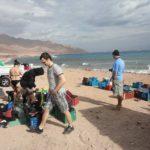 Dahab, Egipt 58szkoła nurkowania kraków