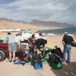 Dahab, Egipt 60szkoła nurkowania kraków