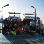 Dahab, Egipt 79szkoła nurkowania kraków