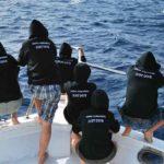 Dahab, Egipt 84szkoła nurkowania kraków