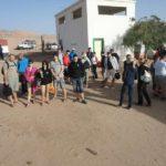 Dahab, Egipt 85szkoła nurkowania kraków