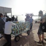 Dahab, Egipt 86szkoła nurkowania kraków