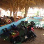 Dahab, Egipt 9szkoła nurkowania kraków