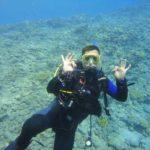 Dahab, Egipt 94szkoła nurkowania kraków