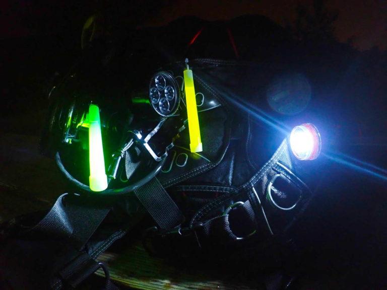 Nurkowanie nocne – odkrywamy nowy świat 3szkoła nurkowania kraków