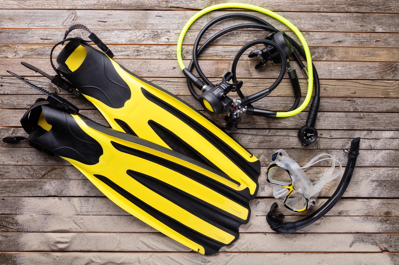 Wyjeżdżamy na nurkowanie w nieznane... 4szkoła nurkowania kraków