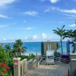 Nassau, Bahamy 4szkoła nurkowania kraków