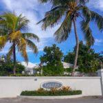 Nassau, Bahamy 5szkoła nurkowania kraków