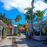Nassau, Bahamy 7szkoła nurkowania kraków