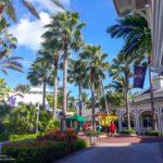 Nassau, Bahamy 8szkoła nurkowania kraków