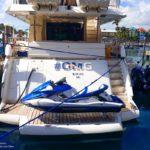 Nassau, Bahamy 9szkoła nurkowania kraków