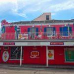 Nassau, Bahamy 11szkoła nurkowania kraków
