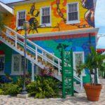 Nassau, Bahamy 12szkoła nurkowania kraków