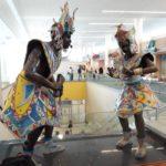 Nassau, Bahamy 2szkoła nurkowania kraków