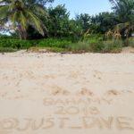 Nassau, Bahamy 15szkoła nurkowania kraków