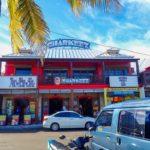 Nassau, Bahamy 18szkoła nurkowania kraków