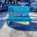 Nassau, Bahamy 19szkoła nurkowania kraków
