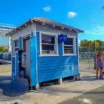 Nassau, Bahamy 20szkoła nurkowania kraków